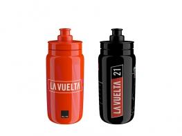 La Vuelta bottles