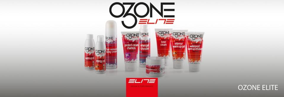 Ozone-Elite